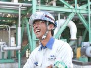 <化学>旭硝子株式会社 シゴトバ&やりがい紹介 イメージ画像2