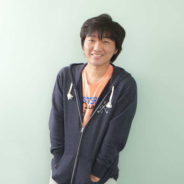 Image result for スピードワゴン 小沢