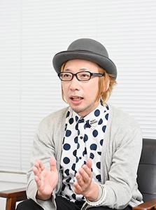 ph_shigoto_vol135_02