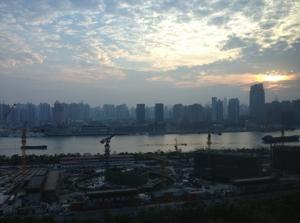 china_04_sub-2