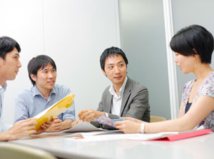 ph_business_vol317_01