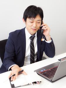 ph_business_vol335_03