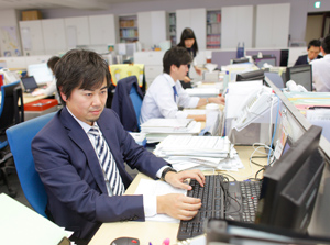 ph_business_vol336_02