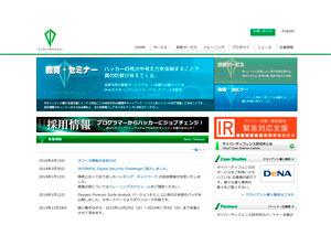 ph_shigoto_vol175_03