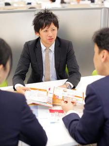 ph_business_vol370_01