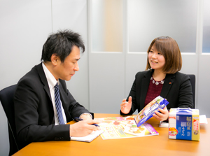 ph_business_vol373_02