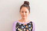 著名人インタビュー:前田敦子