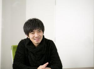 ph_shigoto_vol208_01
