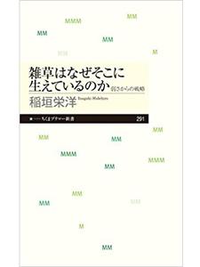 ph_info_shigoto_253_254