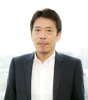 雇用ジャーナリスト 海老原嗣生さん写真
