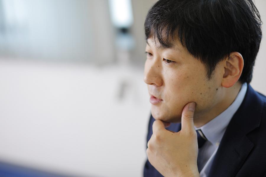 株式会社人材研究所 曽和利光さん画像3