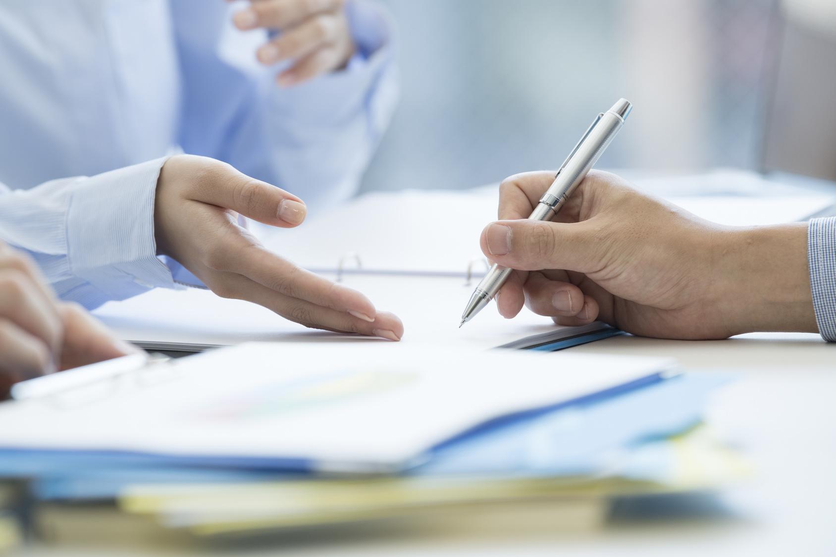 事業戦略のプロが語る企業選びの軸:イメージ画像