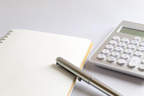財務のプロが語る企業選びの軸:イメージ画像
