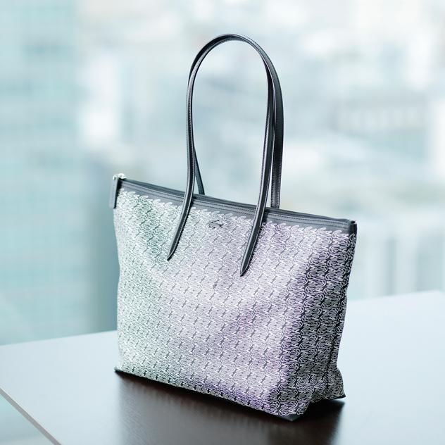 インターン私服「鞄」