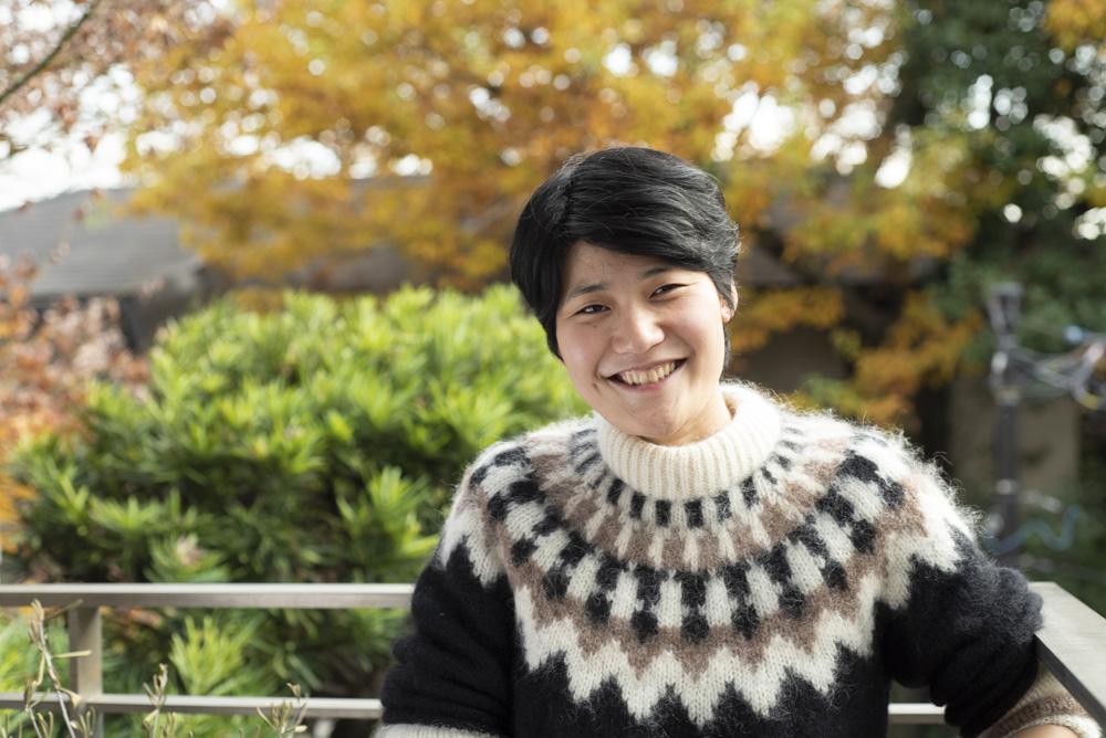 広瀬奈々子さん画像