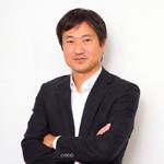 生活デザイン株式会社代表取締役 藤川太さんプロフィール写真