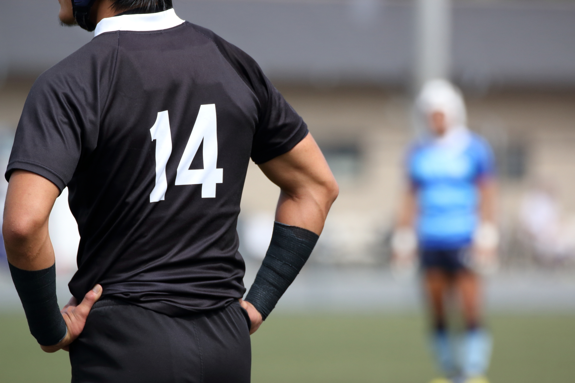 「体育会学生は就活に有利か?」のイメージ画像