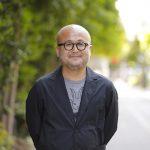 株式会社ドライブディレクション代表取締役_後藤国弘さん_プロフィール画像