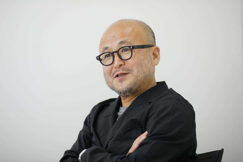 株式会社ドライブディレクション代表取締役_後藤国弘さん_インタビューカット