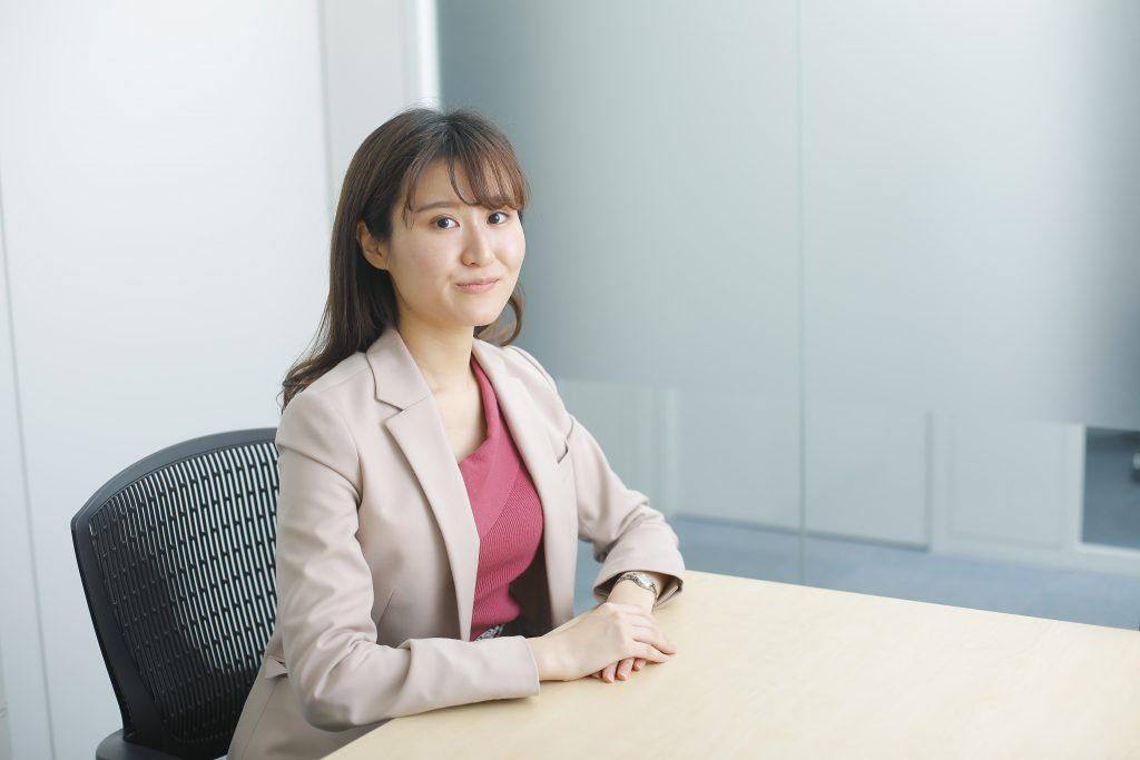 北島さんインタビューカット(2)
