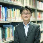 岡 重文さんプロフィール画像