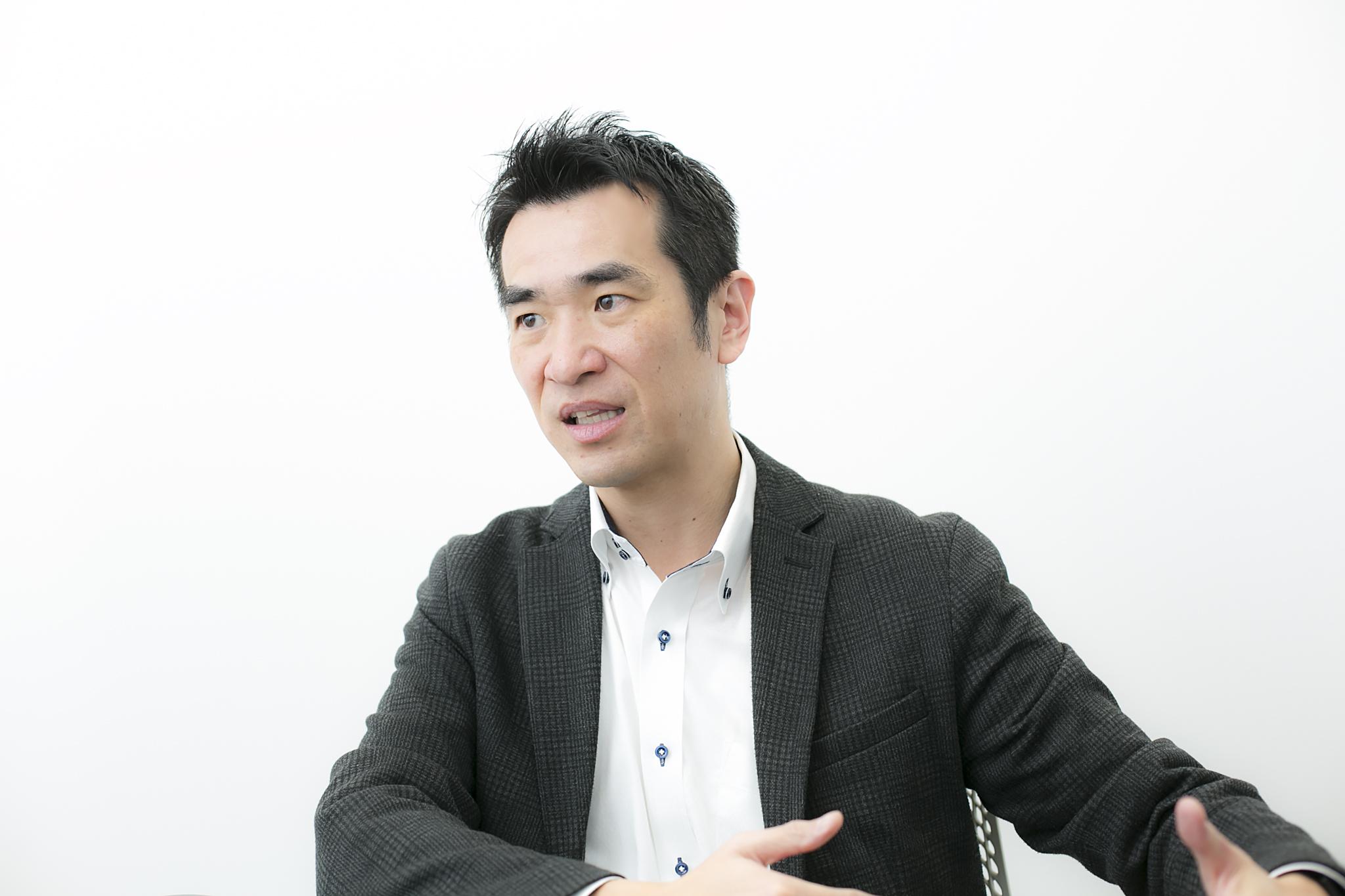 中原さんインタビュー画像