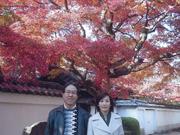 三菱地所株式会社 取締役会長 木村惠司さん プライベート